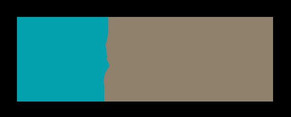 Palvelukeskus Onnelanpolun logo.
